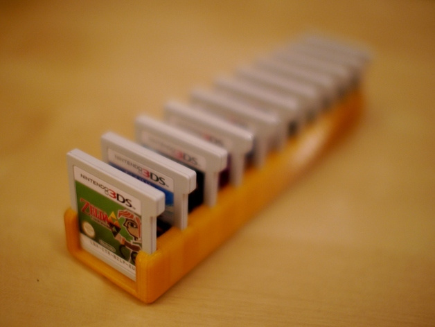3DS carts.jpg