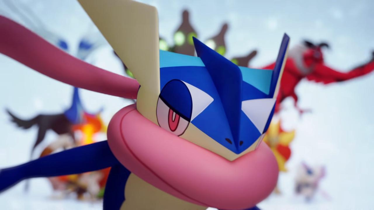 "Niantic Assembling Pokémon GO ""Task Force"" To Address Player Concerns"
