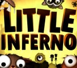 Little Inferno (Switch eShop)