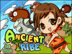 Ancient Tribe