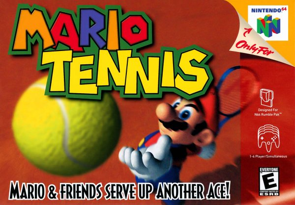 Last Retro Game You Finished And Your Thoughts - Page 4 Mario-tennis-cover.cover_large
