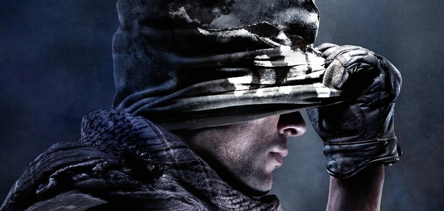 Call of Duty Ghosts1