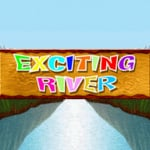 G.G Series EXCITING RIVER