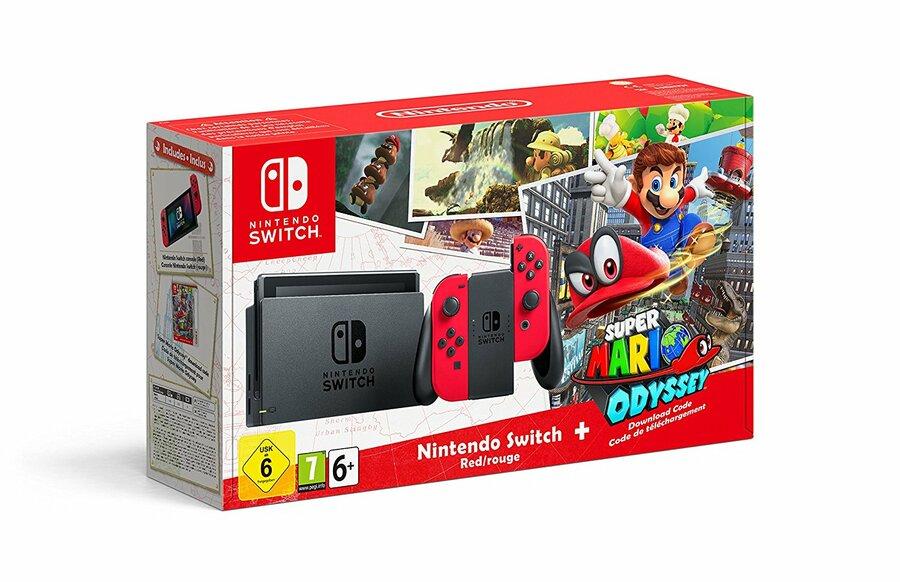 Switch Mario.jpg
