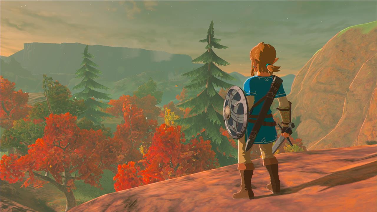 Zelda screenshot.jpg