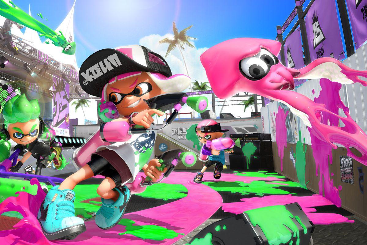 Recordatorio: la venta de Año Nuevo de Nintendo finaliza hoy, hasta un 75% de descuento en los mejores juegos (América del Norte) 2