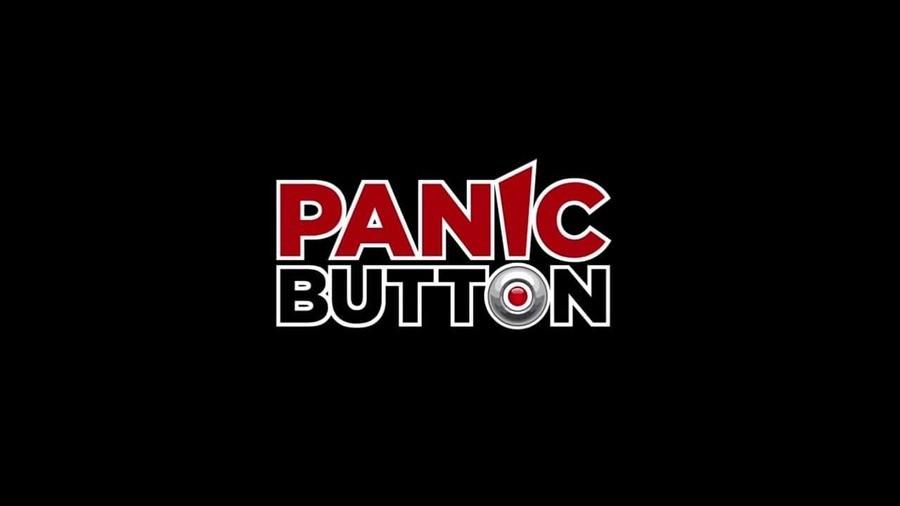 panicbutton.jpg