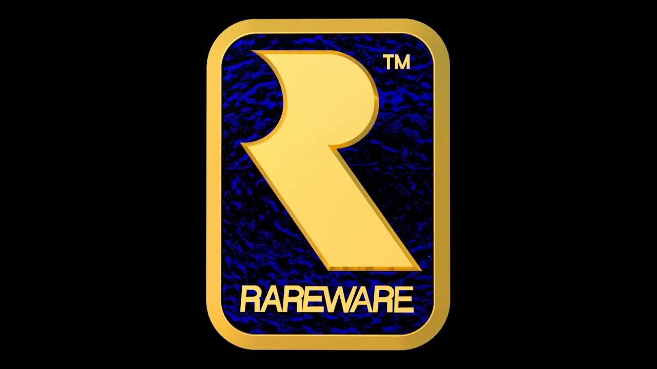 Random Rare S Logo Is Actually A Golden Toilet Roll Nintendo Life