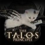 The Talos Principle: Deluxe Edition