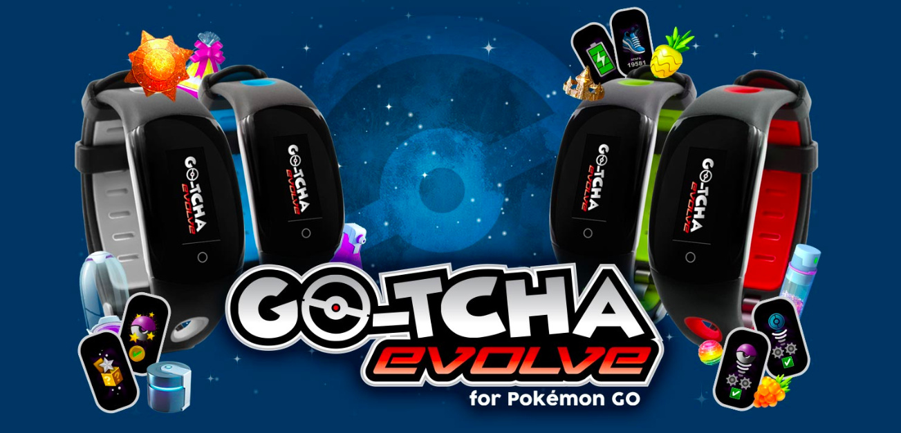 The Best Pokémon GO Accessory Has Just Evolved, But Will It