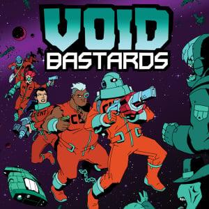Void Bastards