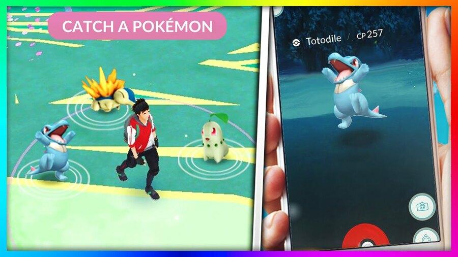 Pokemon Go Gen 2.jpg