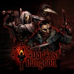 Darkest Dungeon (Switch eShop)