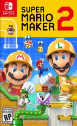 All Games - Nintendo Life