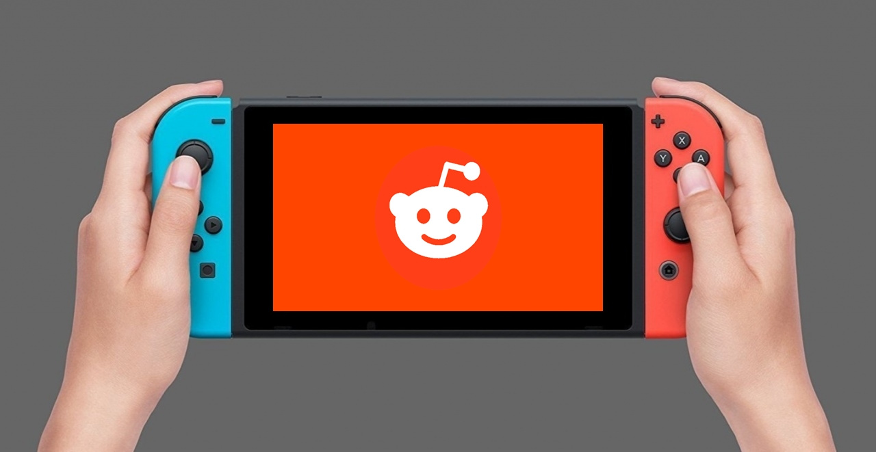 Random: Nintendo Switch Subreddit Moderators Had To Temporarily Ban