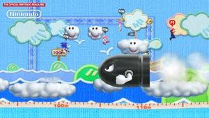 Image courtesy Official Nintendo Magazine