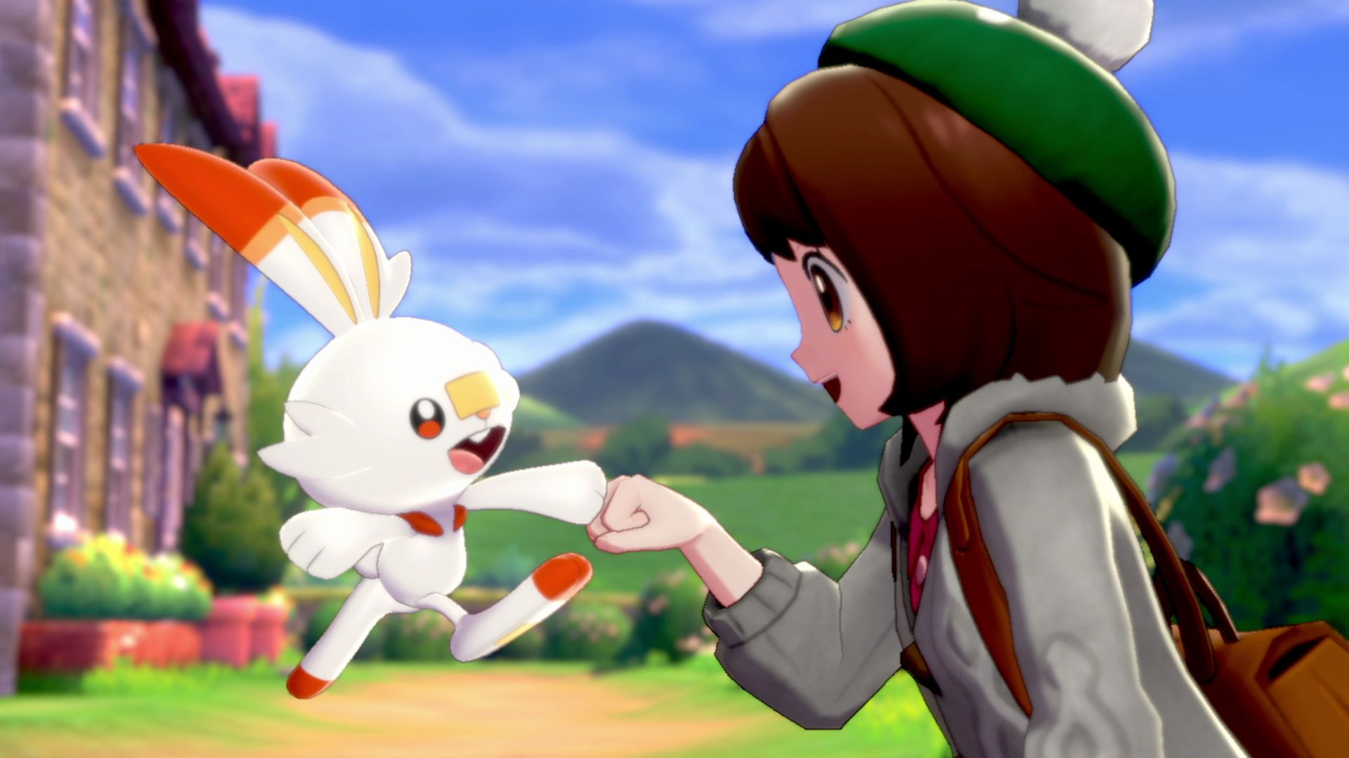 Soapbox: Why Sword And Shield's Pokémon Purge Will Benefit