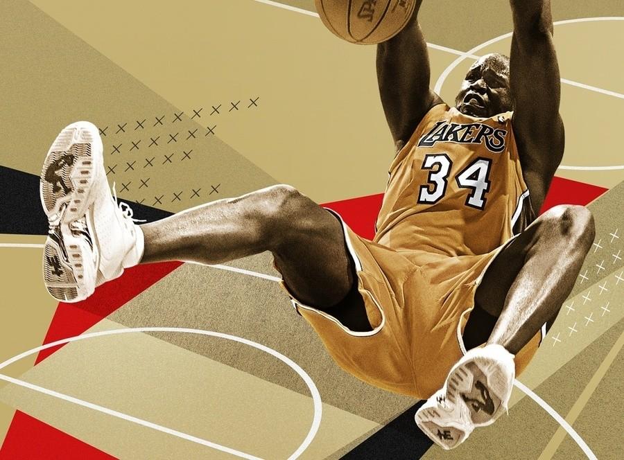 NBA 2K18 Patch