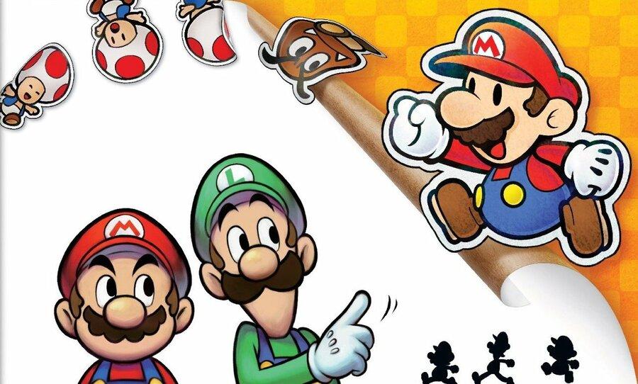 Mario & Luigi Paper Jam.jpg