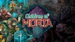 Children of Morta (Switch eShop)