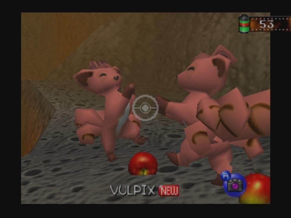 WiiUVC PokemonSnap 04