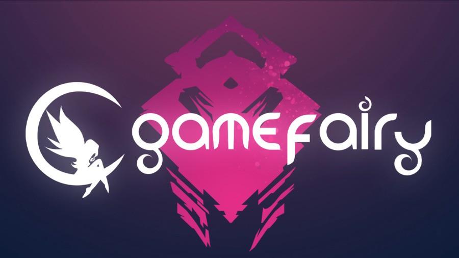 Gamefairy