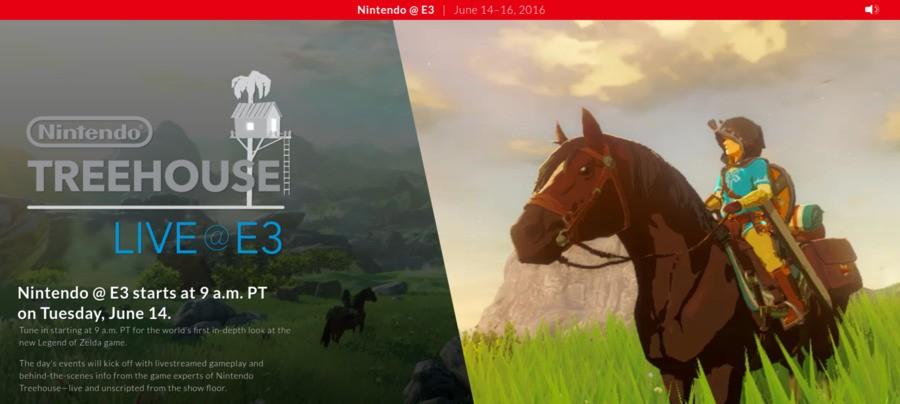Zelda E3.png