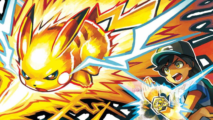 pokemon_sun_moon_feat.jpg