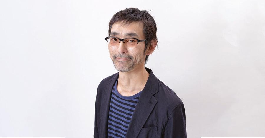 Yoshihiro Wada