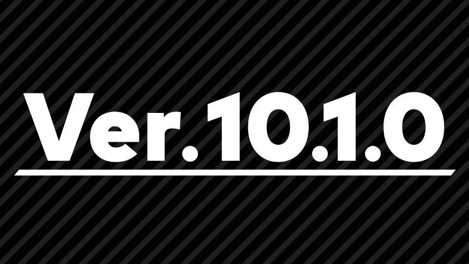 Super Smash Bros. Ultimate Version 10.1.0 Is Now Live, Here Are The Full Patch Notes