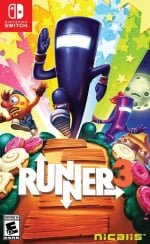 Runner3 (Switch)
