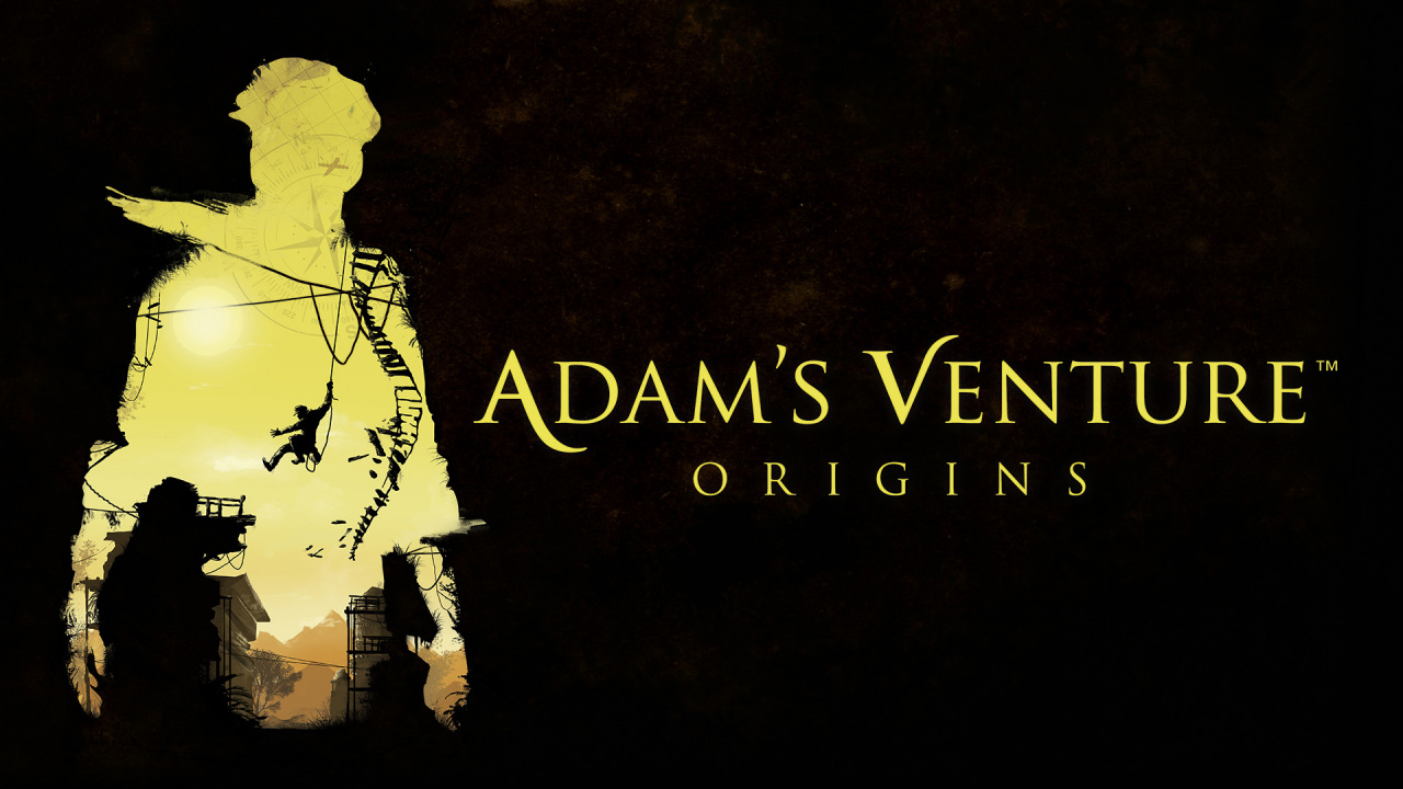 Adam's Venture: Origins Gets A Physical Switch Release Next Month, But We Wouldn't Bother