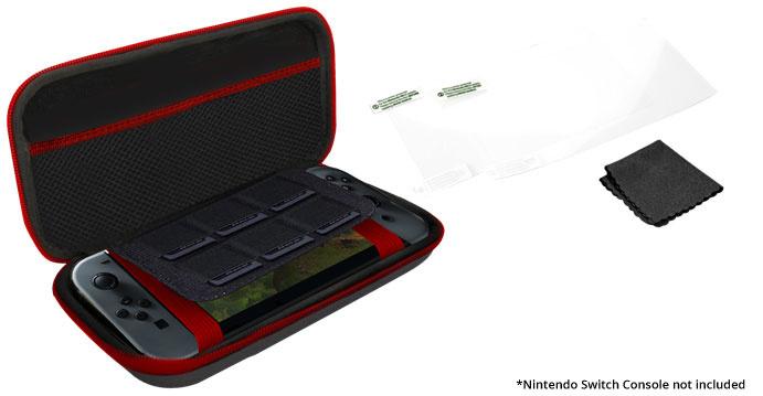 Switch case.jpg