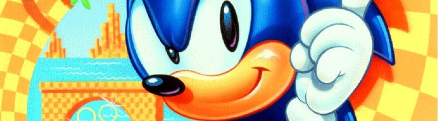 Sonic Blast (GG)