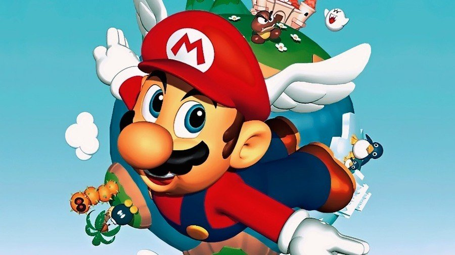 Super Mario 64 one.jpg