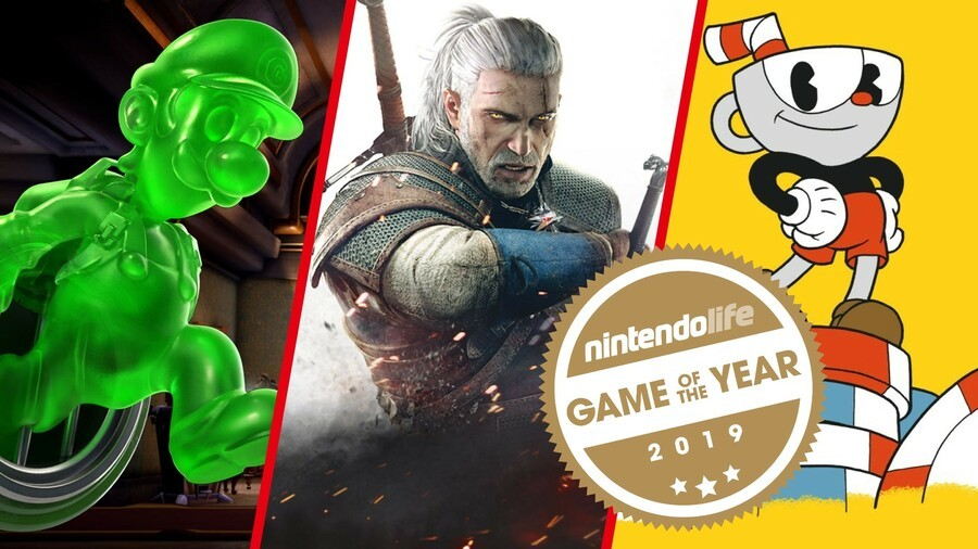 Vote For Switch Goty2019 Seal