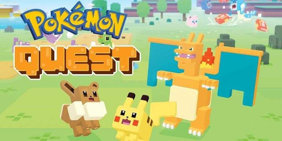 pokemon-quest.jpg