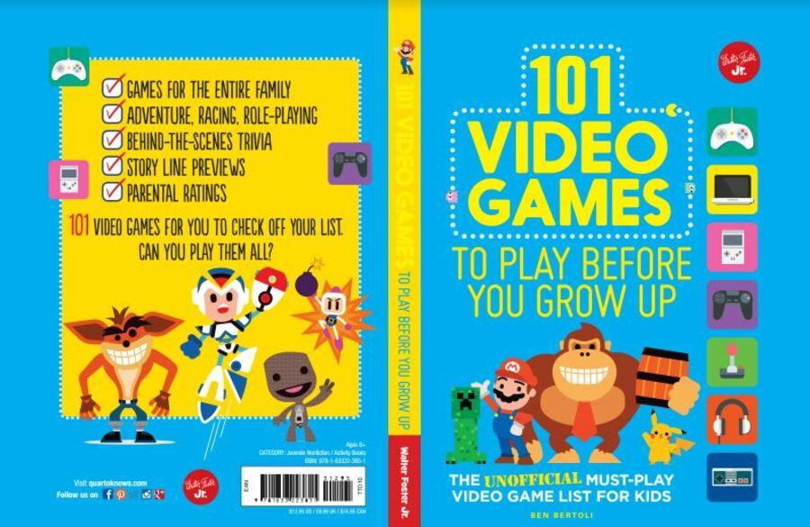 101 Video Gamescover.JPG