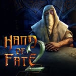 Hand of Fate 2 (Switch eShop)