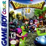 Dragon Warrior I & II (GBC)