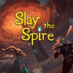 Slay the Spire (Switch eShop)
