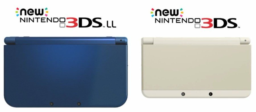 New 3 DS Image1