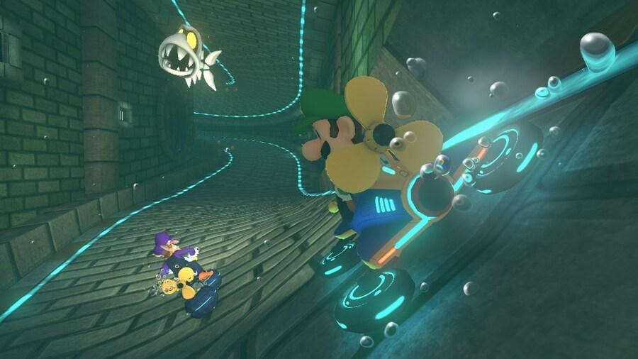 Wii U Mario Kart8 Scrn07 E3 (Copy)