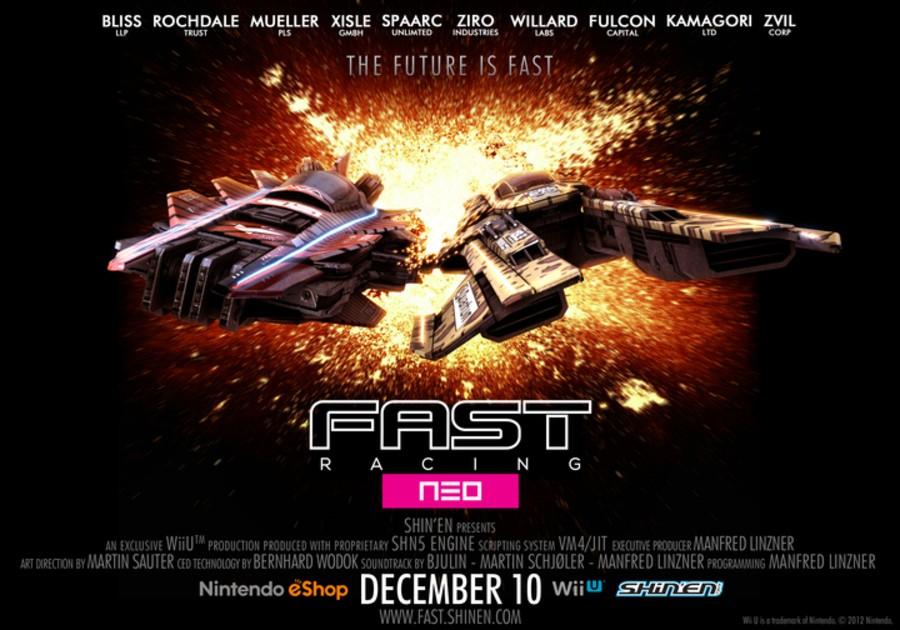 fastracingneo_poster_landscape_720.jpg