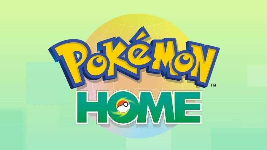 Image result for Pokémon HOME hack