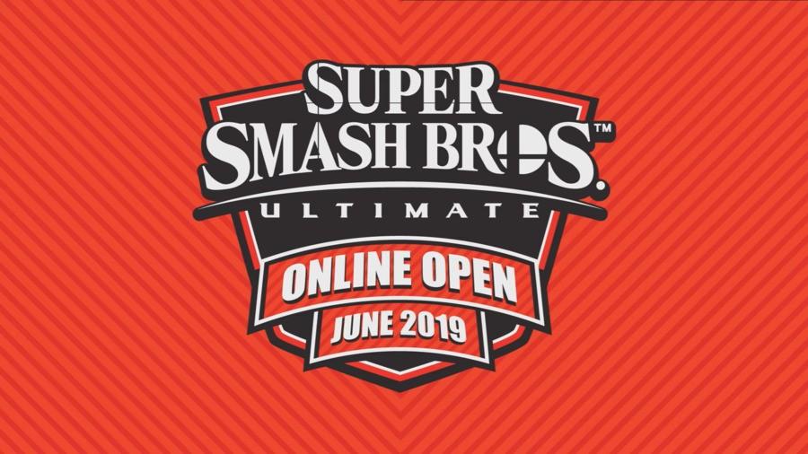 Super Smash Bros. Ultimate World Championship