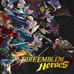 Fire Emblem Heroes (Mobile)