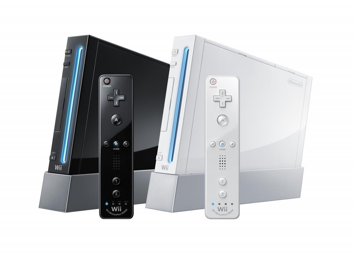Nintendo Maniac On Flipboard By Mwatcher Wii U Reddit Gaming