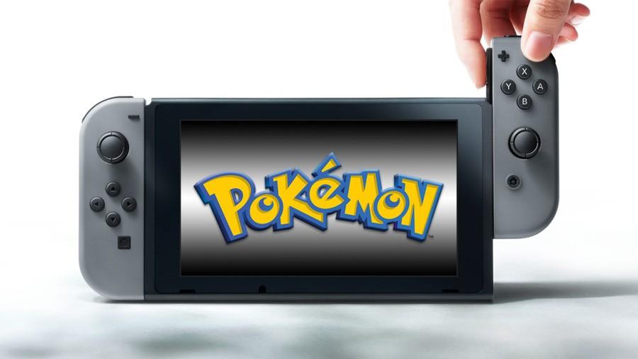 PokemonSwitch_v2.png