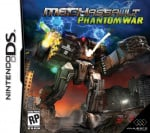 MechAssault: Phantom War